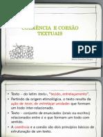 coerencia_coesao
