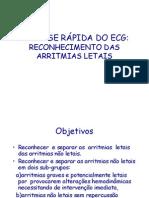 ecg_rapida_interpretacao.pdf