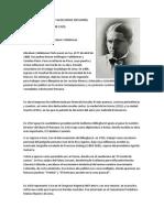 BIOGRAFIA DE ABRAHAM VALDELOMAR.docx