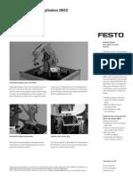 DNCE_SA0757_EN.pdf