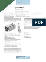 EMMS-ST_FIS134_15-16_EN.pdf