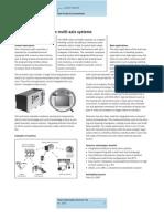 New_CMXR_matv_en.pdf