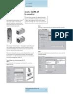 CMMS-ST_FIS136_35-36_EN.pdf