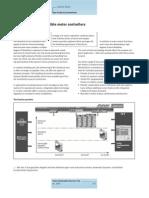 Controller_FIS134_19-22_EN.pdf