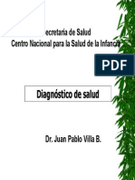 3diagnosticodesalud-140227183608-phpapp02