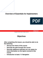 1. Overview of Essentials for Implementers_EDU1A09Y (1)