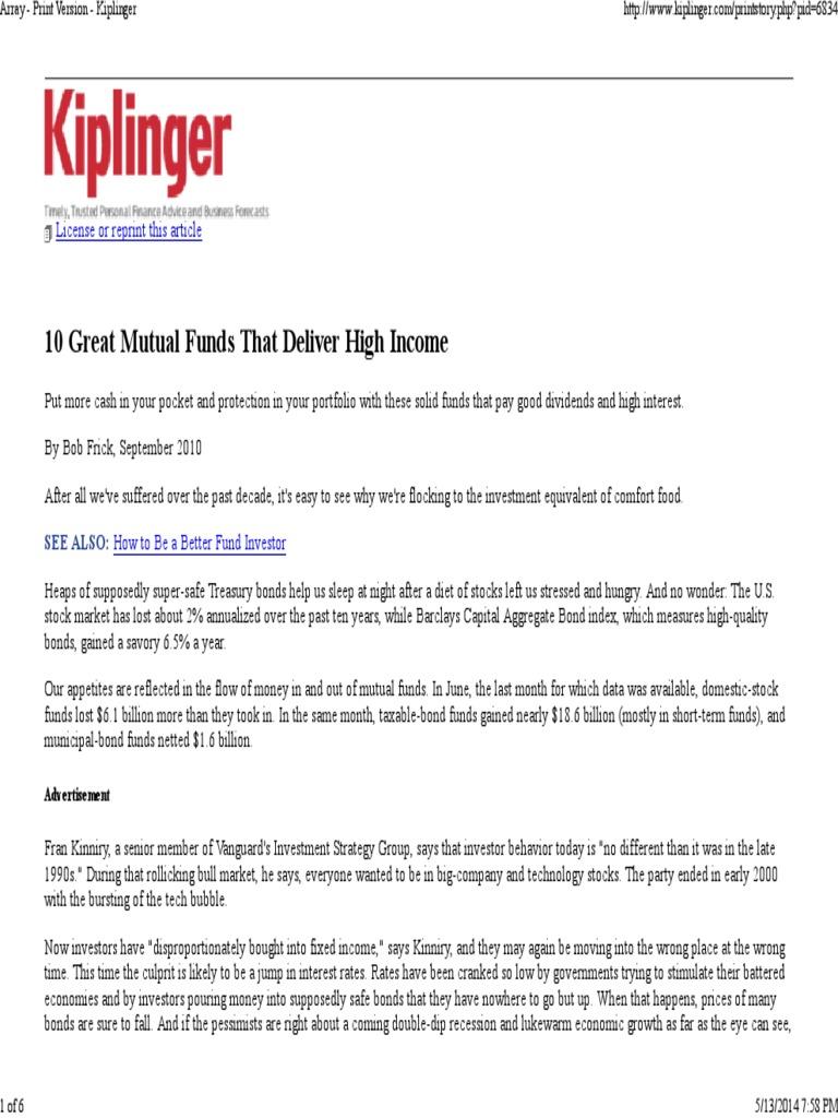 10 sectors for mutual funds kiplinger real estate investment 10 sectors for mutual funds kiplinger real estate investment trust bonds finance biocorpaavc