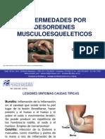 1-ENFERMEDADES POR DES MUSCULOESQUELETICOS 16 JUN.pdf