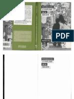 Introduccion al analisis de la imagen.pdf