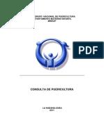 Libro Consulta de Puericultura 20111