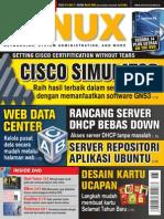 !Binder PDF Infolinux 01-2011