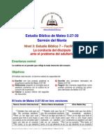 Estudio Biblico Mateo N3 7F.desbloqueado
