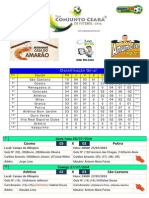 Tabela 15-08-2014