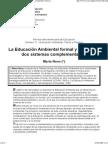 Revista Iberoamericana de E..
