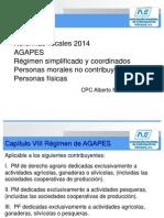 reformas_fiscales_2014