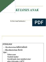 TUBERKULOSIS ANAK-2.ppt