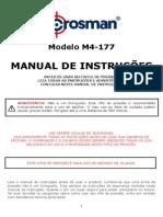 (cod2_21357)MODELO_M4177