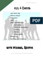 Jazz4Choirs_Teaching_Music.pdf