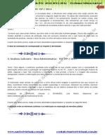 TEMAS-FCC-2012-2013-2014