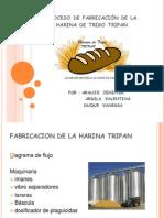 Exposicion quimica