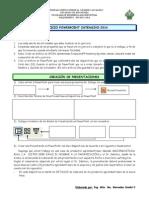Ejercicio PowerPoint Intensivo2014.pdf