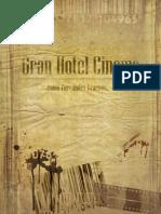 Gran Hotel Cinema.pdf