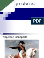 logisticapresentacion-120430130649-phpapp01