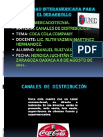trabajofinalcocacola-110807193113-phpapp02