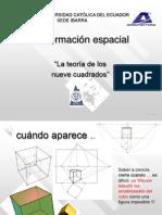 lamalladelos9cuadrados-110614193550-phpapp02