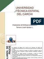 balanzadepagos-120608153450-phpapp02