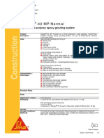 Sikadur 42 MP Normal.pdf