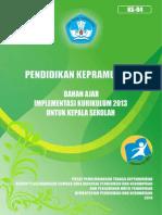 ks-04-140505211943-phpapp02