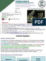 0-DigitalControlDrLaith