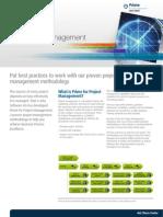 SAG Prime Project Management FS Oct13 Tcm89-102605