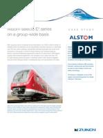 Alstom ENG
