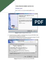 Server Web Appserver Windows Server 2003
