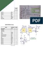 sensor de proximidad.pdf