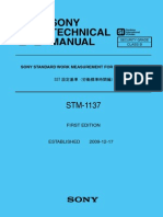 stm_1137e