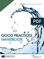 Water Core Good Practices Handbook