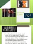 HEINOUS CRIMES.pptx