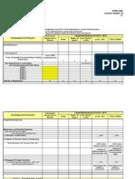 11. School Sbfp-wfp Template Sy 2014-15 Latest