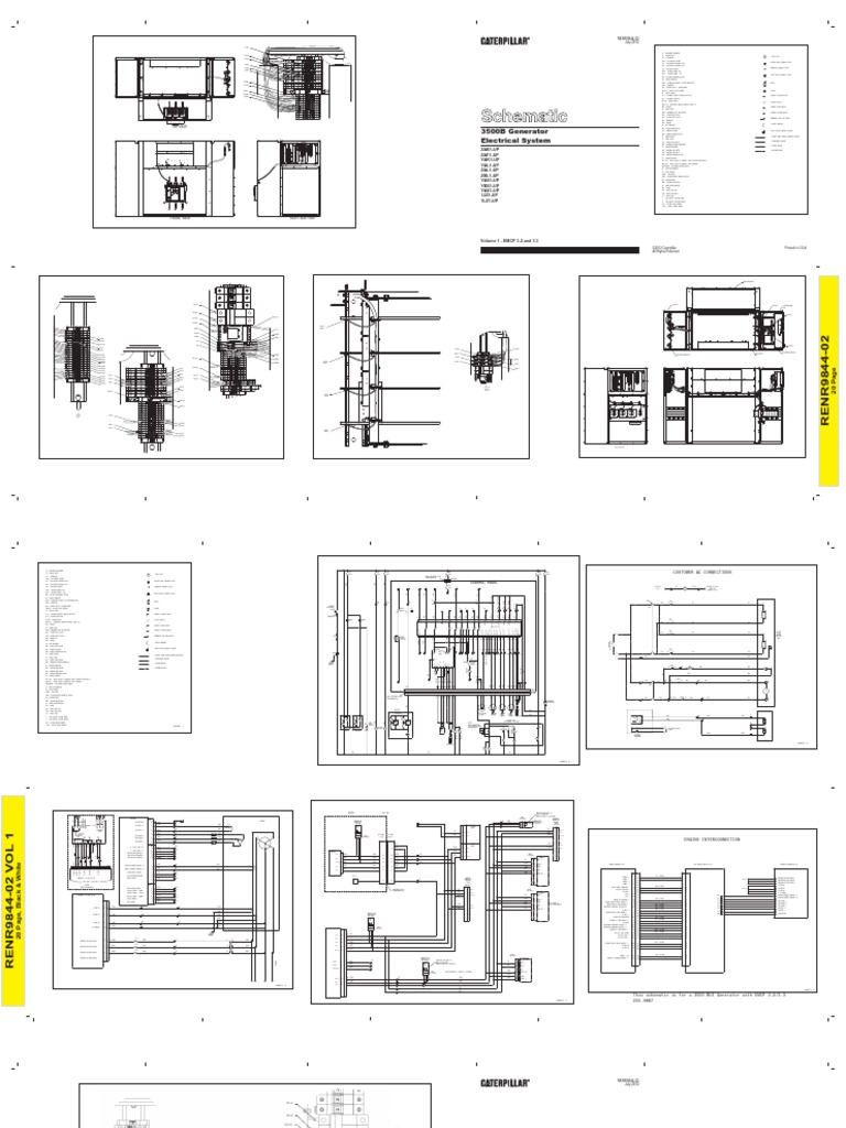 Cat 311d Generator Wire Diagram Wiring Diagrams Schematic Of And Schematics Database 308e