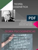 T. Psicogenetica BUENOpptx