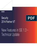 PVT_Summer2014SecurityPartnerVirtualTeam_PVT_LiveEvent_GeneralSession_Jul09_2014_ISE1_3(1).pdf