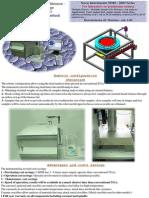 MMS2003 Brochure 1 Sheet