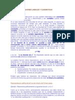 funciones_lineales_y_cuadráticas