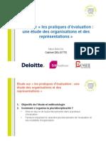 atelier7_marie_bancal.pdf