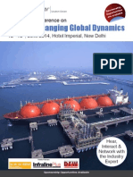 Brochure- 4th LNG Conference