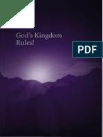 2014-Gods Kingdom Rules