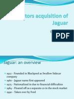 tatamotorsacquisitionofjaguar-110902102050-phpapp02